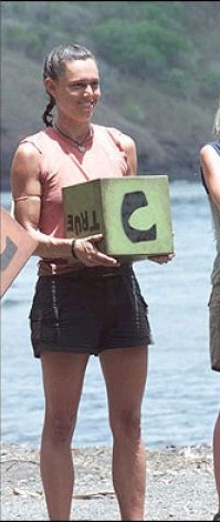 File:Tammy cube.jpg