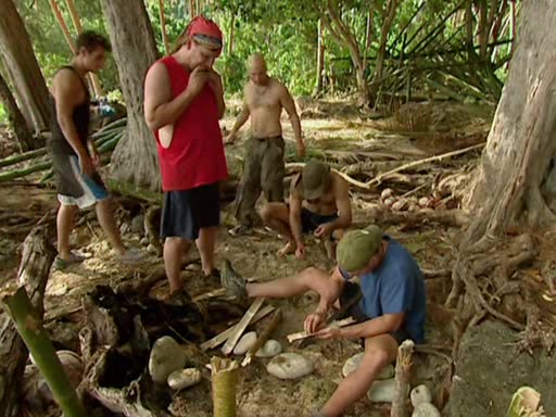 File:Survivor.Vanuatu.s09e01.They.Came.at.Us.With.Spears.DVDrip 264.jpg