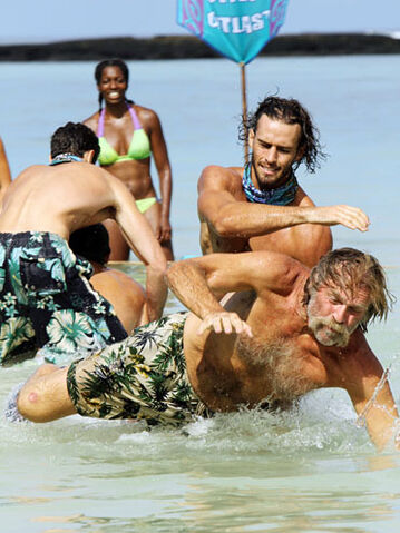 File:Survivor-one-world97.jpg