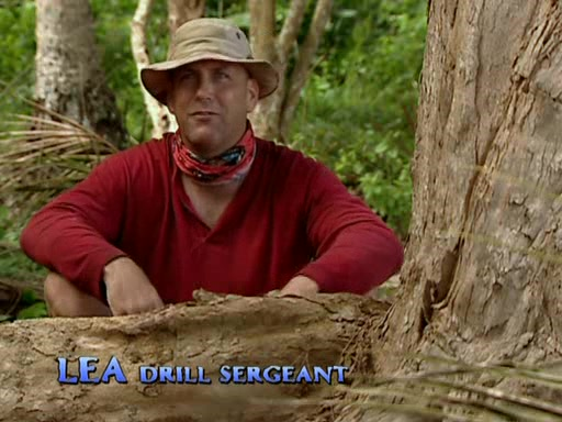 File:Survivor.Vanuatu.s09e01.They.Came.at.Us.With.Spears.DVDrip 094.jpg