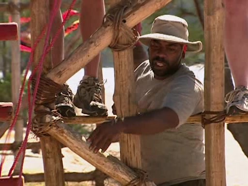 File:Survivor.Vanuatu.s09e03.Double.Tribal,.Double.Trouble.DVDrip 178.jpg