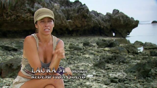 File:Survivor.s27e14.hdtv.x264-2hd 0149.jpg