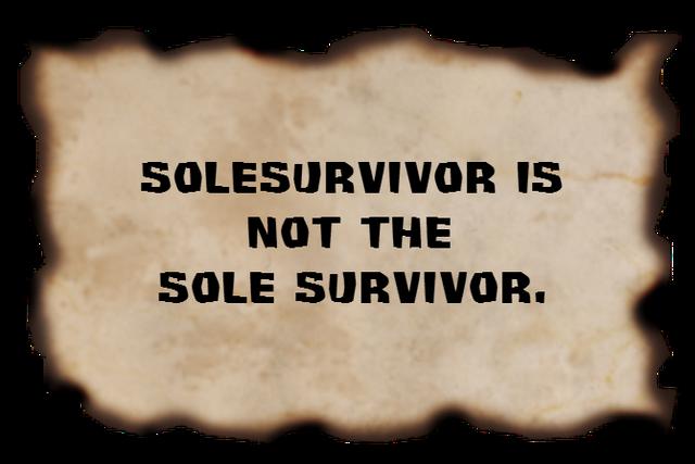 File:SoleSurvivorboot.png