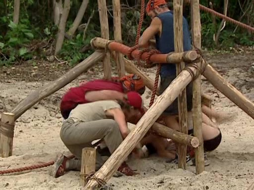 File:Survivor.Vanuatu.s09e10.Culture.Shock.and.Violent.Storms.DVDrip 105.jpg