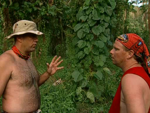 File:Survivor.Vanuatu.s09e01.They.Came.at.Us.With.Spears.DVDrip 424.jpg