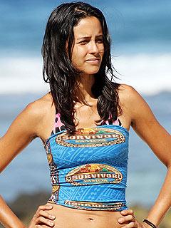 File:Monica-padillas-survivor-weight-loss.jpg