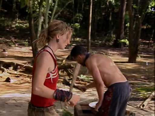 File:Survivor.Panama.Exile.Island.s12e09.The.Power.of.the.Idol.PDTV 120.jpg