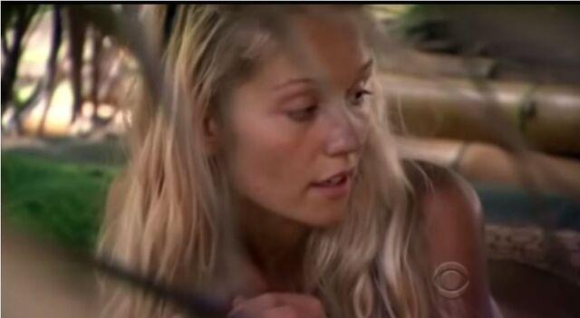 File:Natalie Turns Galu on Erik.JPG