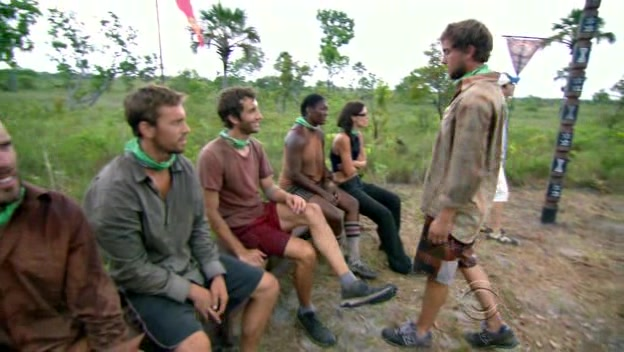 File:Survivor.Tocantins.s18e08.The.Dragon.Slayer 325.jpg