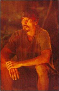 File:Matthew final tribal.jpg