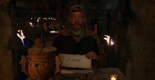 File:Keith votes reed.jpg