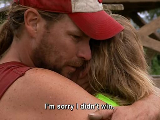 File:Survivor.Vanuatu.s09e11.Surprise.and.Surprise.Again.DVDrip 369.jpg