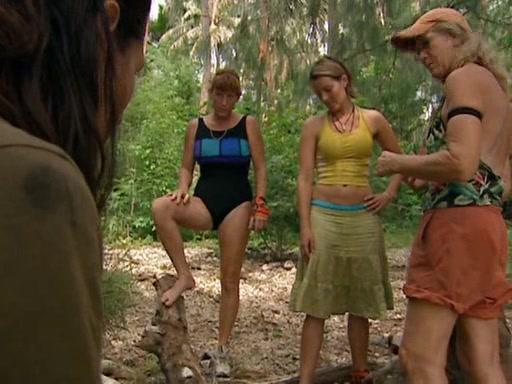 File:Survivor.Vanuatu.s09e11.Surprise.and.Surprise.Again.DVDrip 392.jpg
