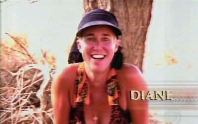 File:Diane03.jpg