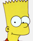 File:Bart.png
