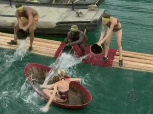 File:Amanda james jean-robert sink courtney.jpg