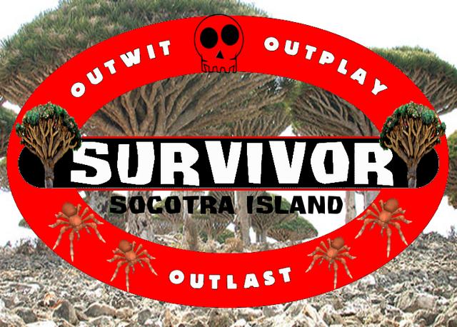 File:Survivor Socotra Island.png