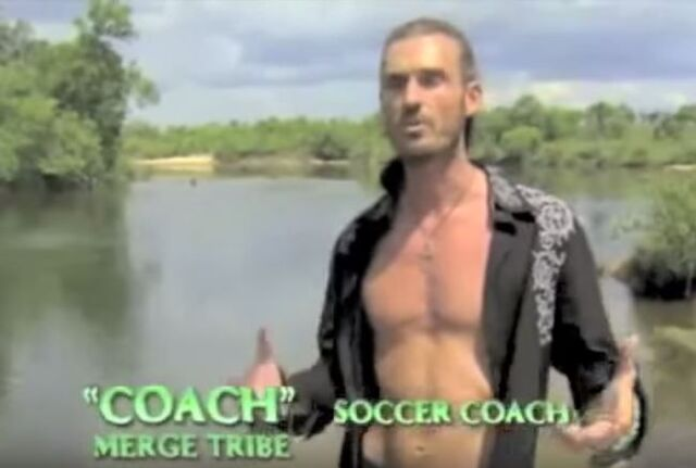 File:CoachForzaConfessional.jpg