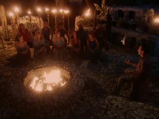 File:Survivor.Vanuatu.s09e08.Now.the.Battle.Really.Begins.DVDrip 436.jpg