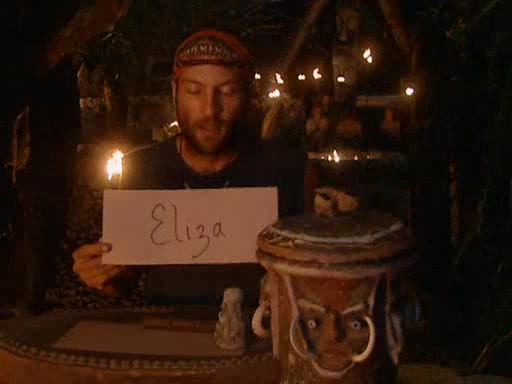 File:Survivor.Vanuatu.s09e10.Culture.Shock.and.Violent.Storms.DVDrip 478.jpg