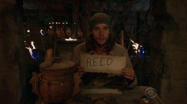 File:Alec votes reed 2.jpg