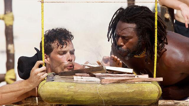File:Australian-Survivor-Episode-6-Breakout-Immunity-Challenge-Vavau---Craig-and-Barry2.jpg