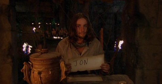 File:Alec votes jon.jpg