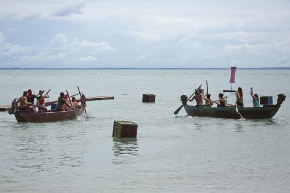 File:Cambodia Boats Brains Brawn.jpg