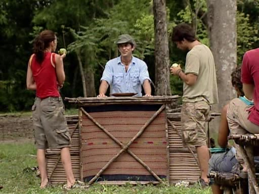 File:Survivor.s11e04.pdtv.xvid-tcm 0274.jpg