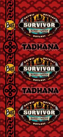 File:Tadhana Buff.PNG