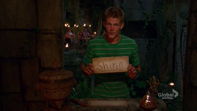 File:Spencer votes shirin.png
