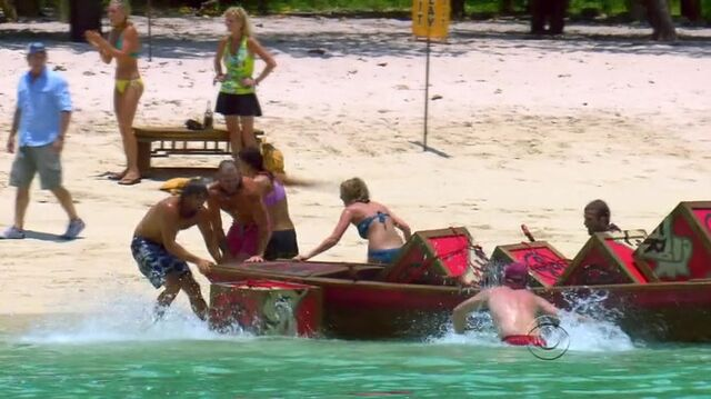 File:Survivor.s27e04.hdtv.x264-2hd 313.jpg