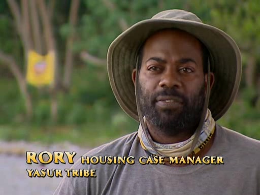 File:Survivor.Vanuatu.s09e08.Now.the.Battle.Really.Begins.DVDrip 085.jpg