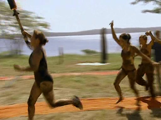 File:Survivor.Vanuatu.s09e01.They.Came.at.Us.With.Spears.DVDrip 391.jpg