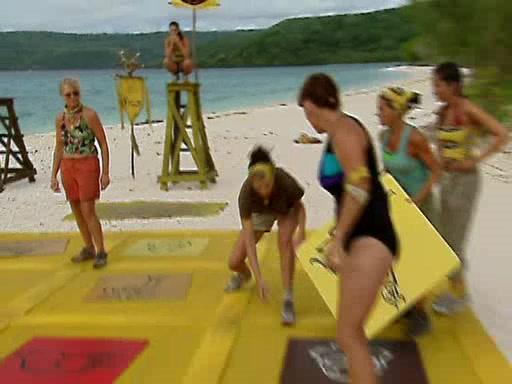 File:Survivor.Vanuatu.s09e04.Now.That's.a.Reward!.DVDrip 390.jpg