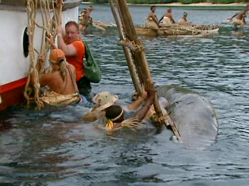 File:Survivor.Vanuatu.s09e01.They.Came.at.Us.With.Spears.DVDrip 065.jpg