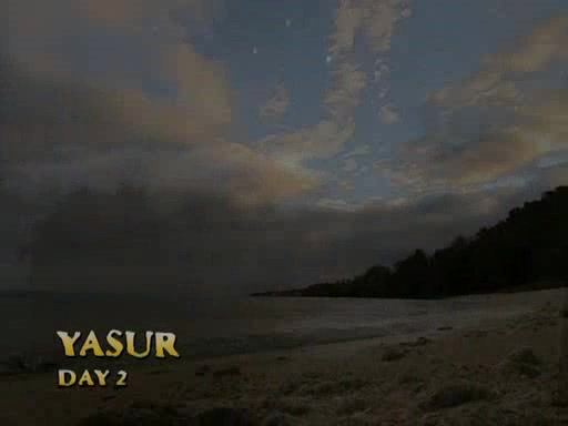 File:Survivor.Vanuatu.s09e01.They.Came.at.Us.With.Spears.DVDrip 235.jpg