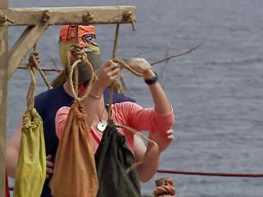 File:Survivor.Vanuatu.s09e11.Surprise.and.Surprise.Again.DVDrip 330.jpg