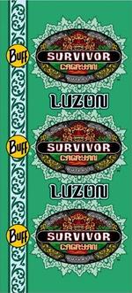 Luzongreenbrain