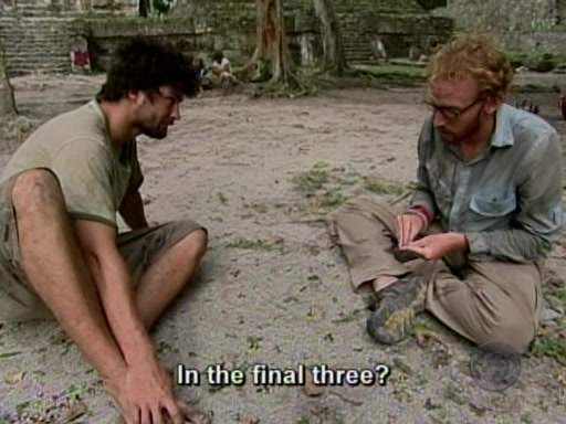 File:Survivor.S11E10.eating.and.sleeping.with.the.enemy.pdtv.xvid-fqm 194.jpg