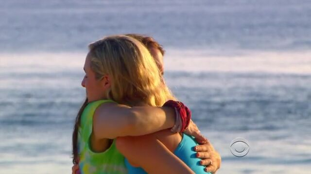 File:Survivor.s27e01.hdtv.x264-2hd 0439.jpg