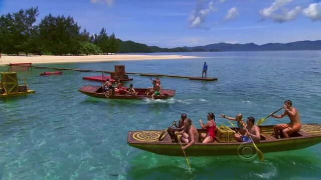 File:Survivor.s27e01.hdtv.x264-2hd 1333.jpg