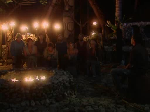 File:Survivor.Vanuatu.s09e10.Culture.Shock.and.Violent.Storms.DVDrip 449.jpg