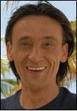 File:Pavolcelebritycamp.png