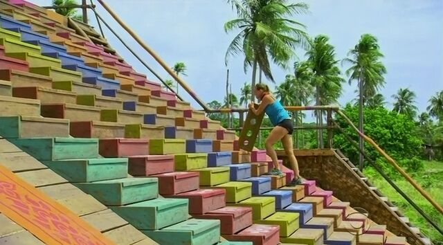 File:Kimmi step on up cambodia.jpg