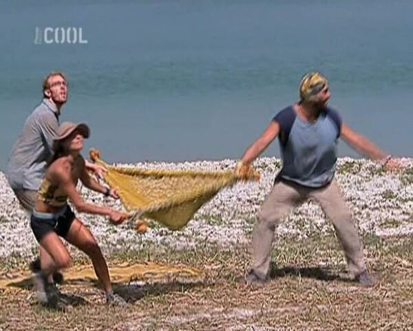 File:Survivor.S11E05.Crocs.Cowboys.and.City.Slickers.DVBS.XviD.CZ-LBD 341.jpg