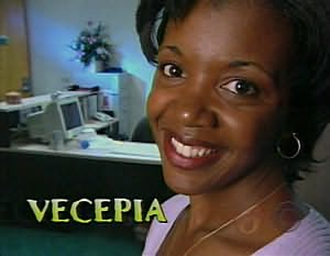 File:Vecepia introduced.jpg