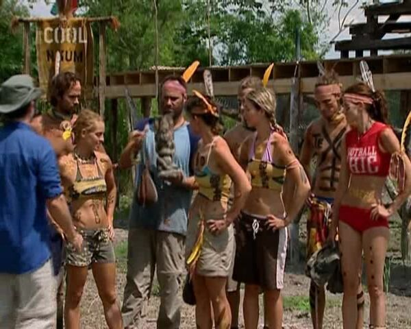 File:Survivor.S11E03.The.Brave.May.Not.Live.Long.But.the.Cautious.Dont.Live.at.All.DVBS.XviD.CZ-LBD 294.jpg