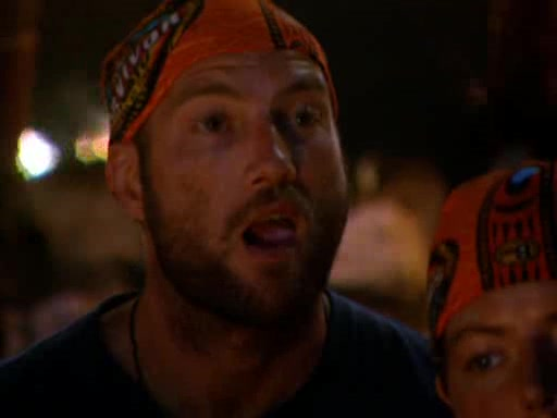 File:Survivor.Vanuatu.s09e08.Now.the.Battle.Really.Begins.DVDrip 496.jpg