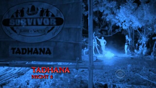 File:Survivor.s27e04.hdtv.x264-2hd 042.jpg